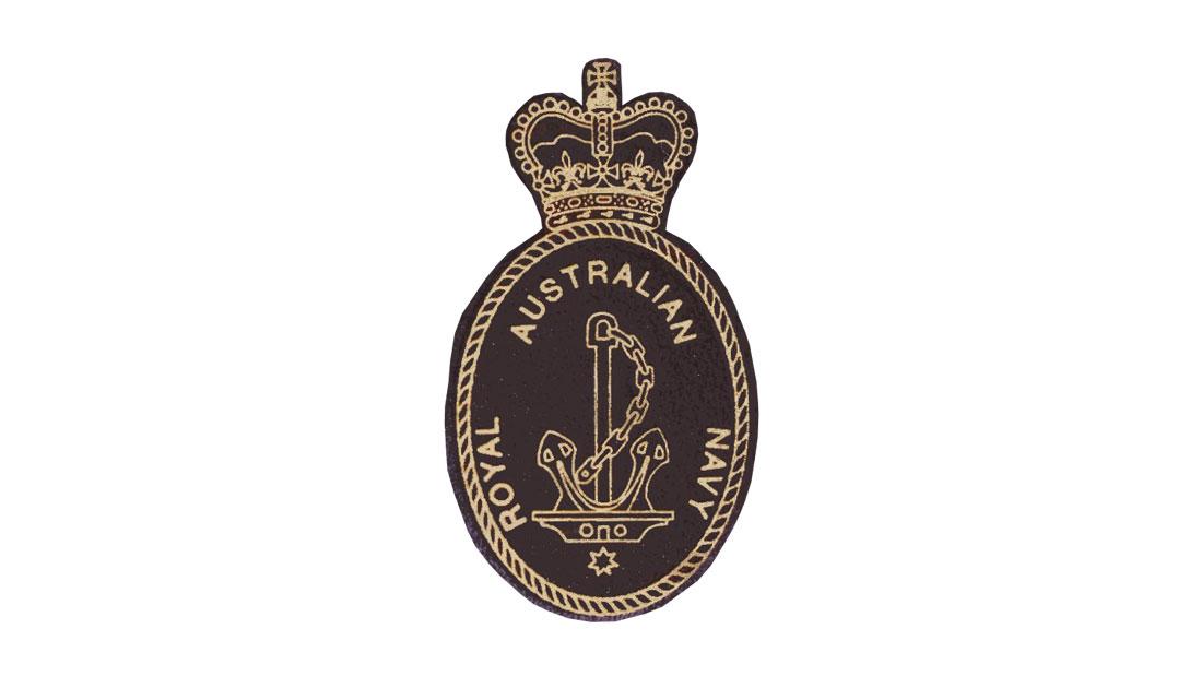 Worssell Accessories Navy
