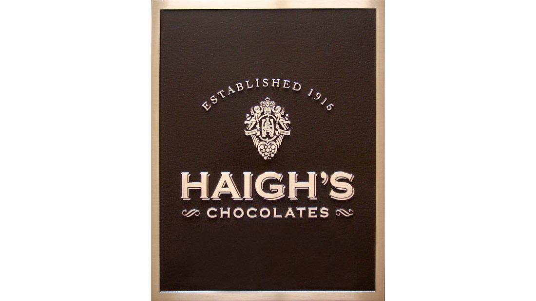 Gallery - Haighs