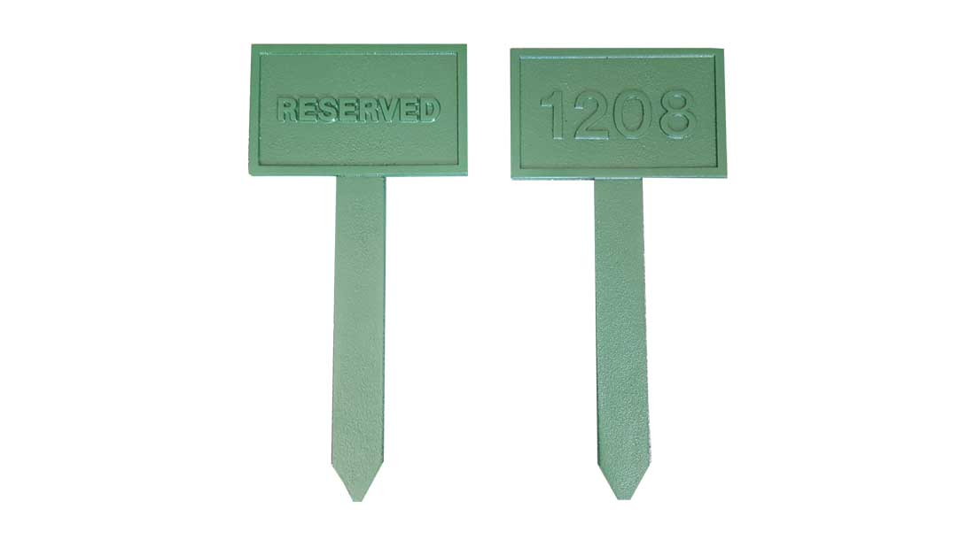 Worssell_products_Grave_Markers_1